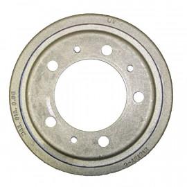tambour de frein AV ou AR JEEP M38 M38A1 CJ