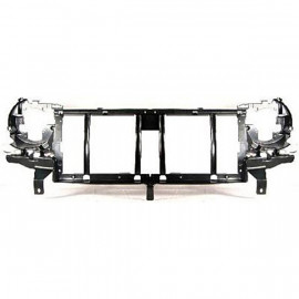 support face avant JEEP Cherokee KJ 2002-2004