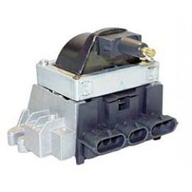 module d'allumage 2.5l & 4.0l 1987-90