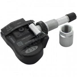 capteur pression pneu JEEP Cherokee KJ & grand WH