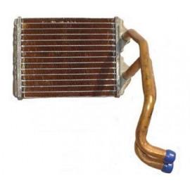 radiateur de chauffage JEEP Grand-Cherokee WJ