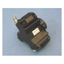 pompe injection E/STD 2.8crd JEEP Cherokee KJ 2002-2004