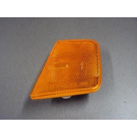 catadiope avant gauche JEEP Cherokee KJ 2005-2007