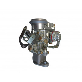 carburateur SOLEX M38A1 - CJ3B - CJ5
