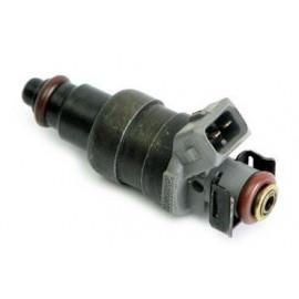 injecteur carburant moteur 4.0l 1991-1993