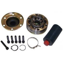 kit reparation transmission avant JEEP Grand-Cherokee WH WK 2005-2010