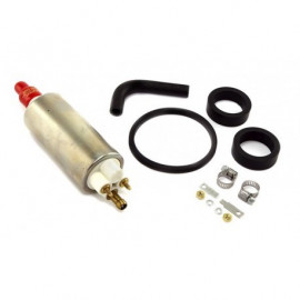 pompe a essence electrique YJ 2.5l 1994-95 & TJ 1997-02
