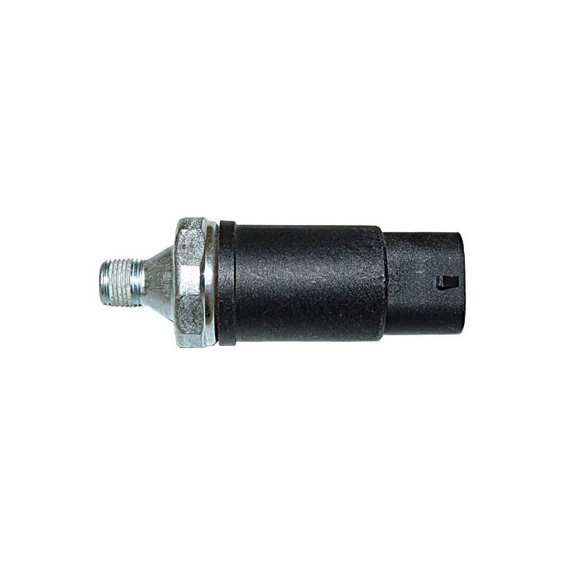 sonde de pression d'huile 2.5l & 4.0l 1992-96