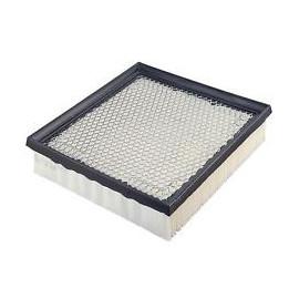 filtre a air JEEP RENEGADE 1.4l & 1.6l essence