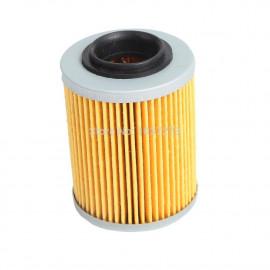 filtre a gasoil 1.6l crd & 2.0l crd JEEP RENEGADE