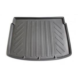 Tapis de coffre arrière Jeep Renegade