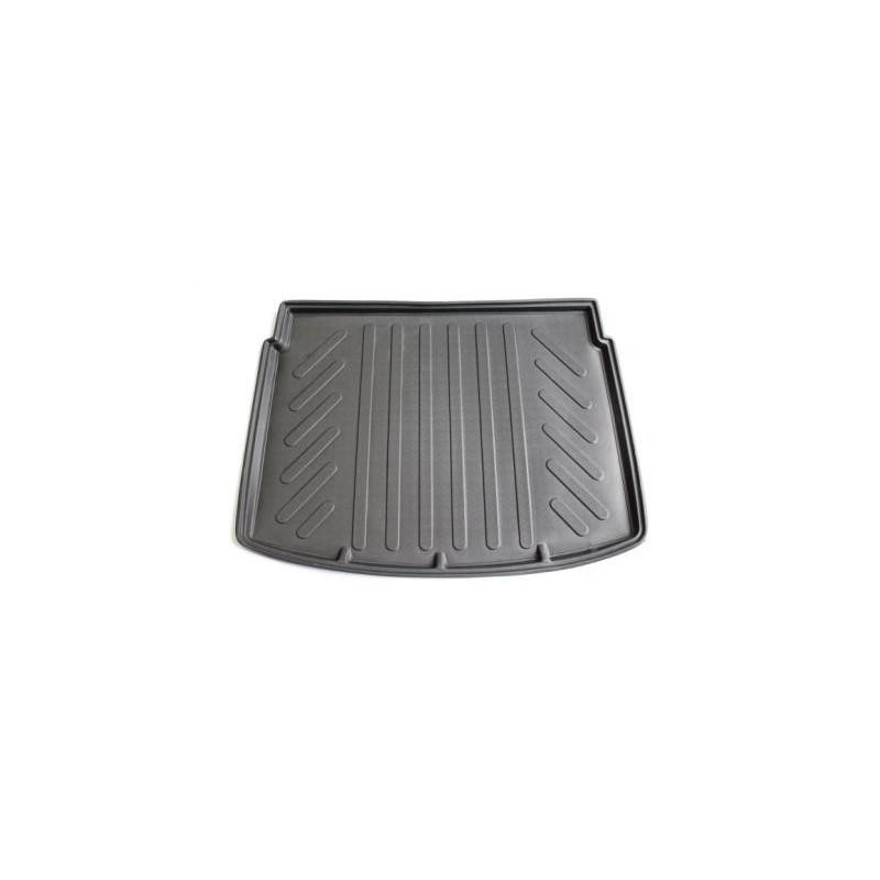 tapis de coffre arri re jeep renegade kulture jeep. Black Bedroom Furniture Sets. Home Design Ideas