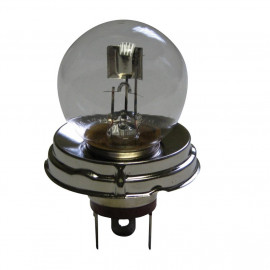 ampoule code européen JEEP Willys MB - Ford GPW