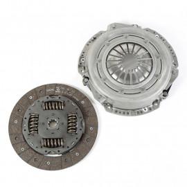 Kit disque & mécanisme d'embrayage JEEP Wrangler JK 2.8crd 2011-16