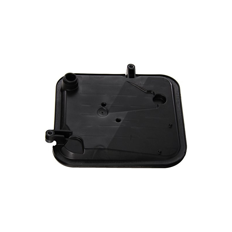 filtre de boite automatique 42RLE Jeep Wrangler JK 3.7l