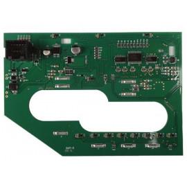 circuit imprimé selecteur vitesse WJ