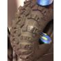 z pneu super swamper irok 39.5x13.5x17
