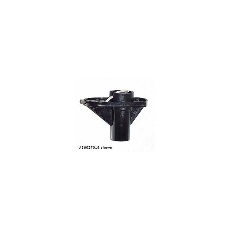 rotor d'allumeur 5.2l & 5.9l 1993-98