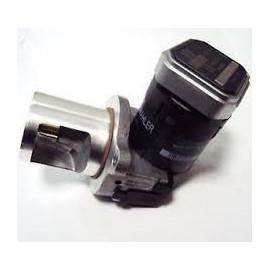 vanne EGR V6 3.0L CRD MOPAR