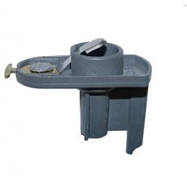 rotor d'allumeur 2.5l 1991-93 & 4.0l 1987-93