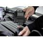 Pedalbox Power Control
