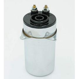 bobine allumage inter. 24 volts