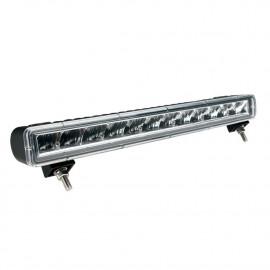 Lightbar LED pour Treuil