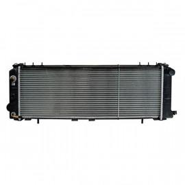 radiateur de refroidissement 4.0l 1991-97
