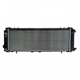 radiateur de refroidissement 4.0l Jeep Cherokee XJ 1991-1997