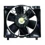 ventilateur de refroidissement electrique 4.0l 1987-96