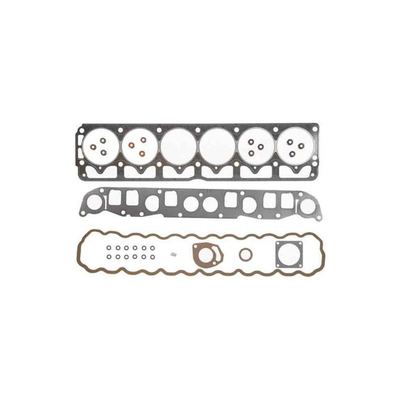 pochette de joint haut moteur 4.0l 1987-90