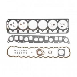 pochette de joint haut moteur 4.0l 1991-98