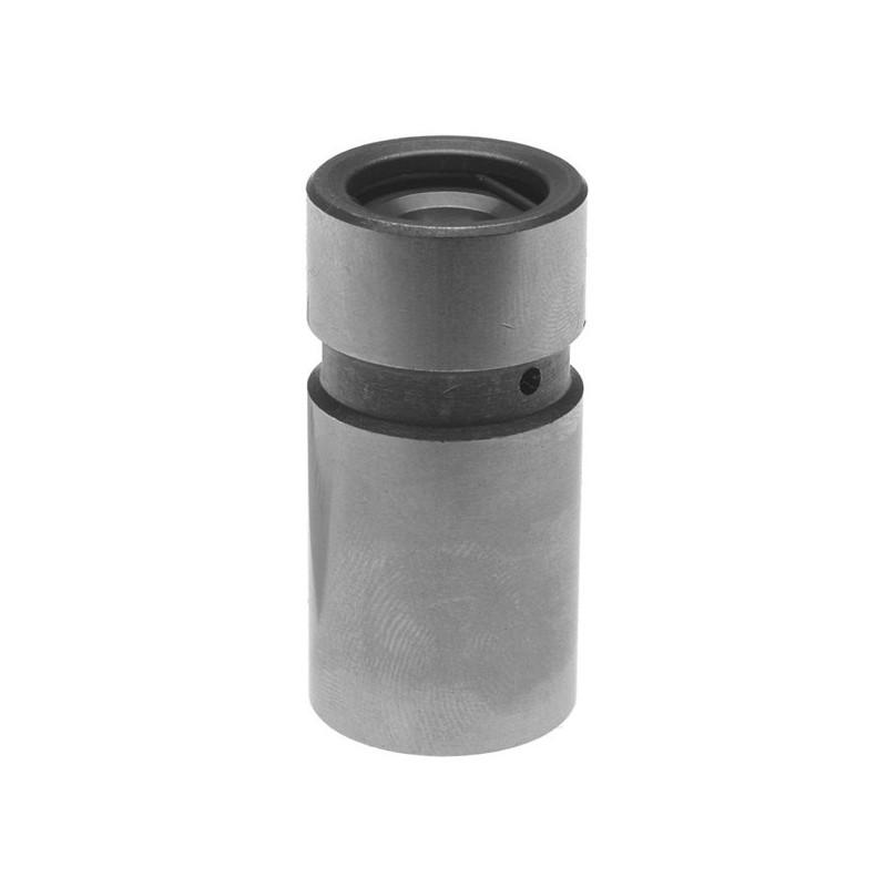 poussoir hydrolique 2.5l - 4.0l - 4.2l - 5.0l 1971-02