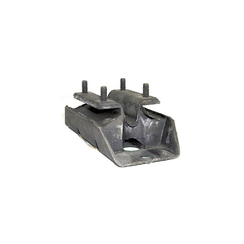 silent bloc de boite de vitesse 4.0l 1987-99