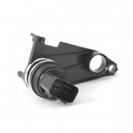 Interrupteur de sécurité neutre Transmission automatique 07-11 Jeep Wrangler JK