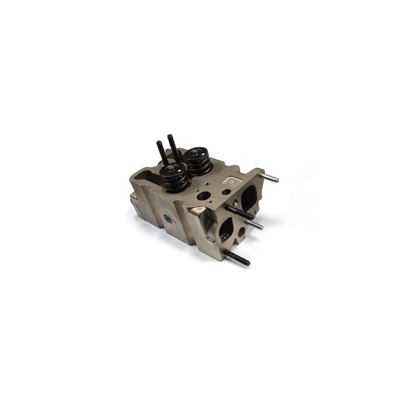 culasse moteur diesel 2.5td & 3.1td 1996-01