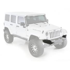 XRC Butées Coins Largeur Moyenne Jeep Wrangler JK