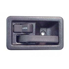 poignee interieur gauche ouverture de porte 1982-02