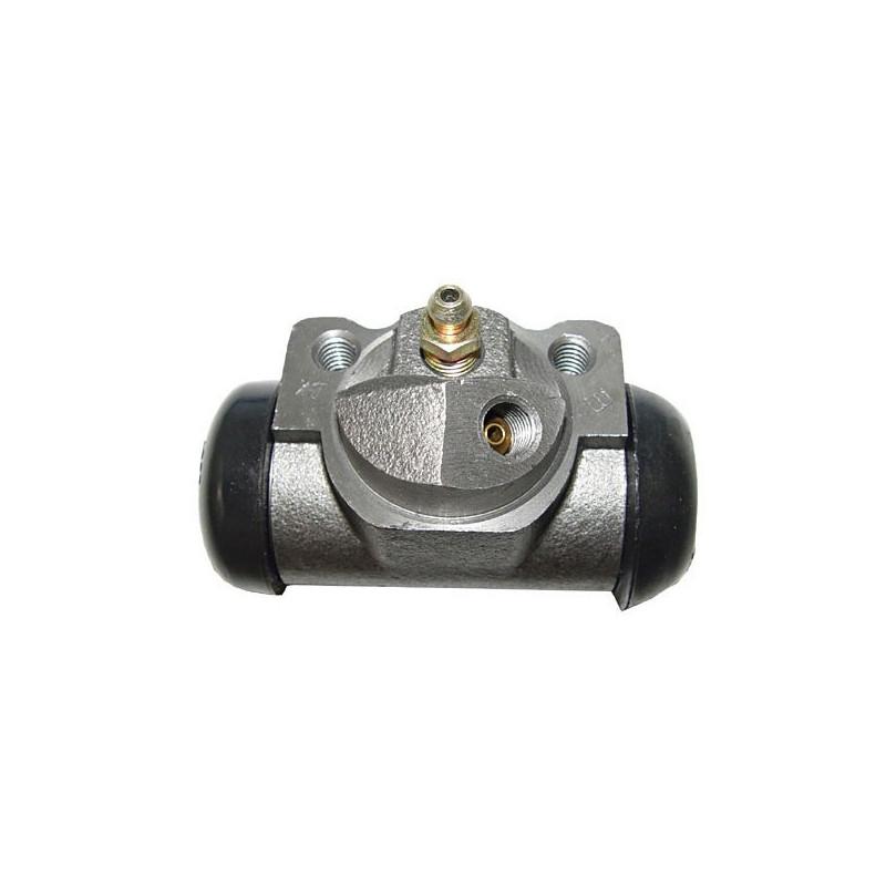 """cylindre de roue arriere droit 10"""" 1978-89"""