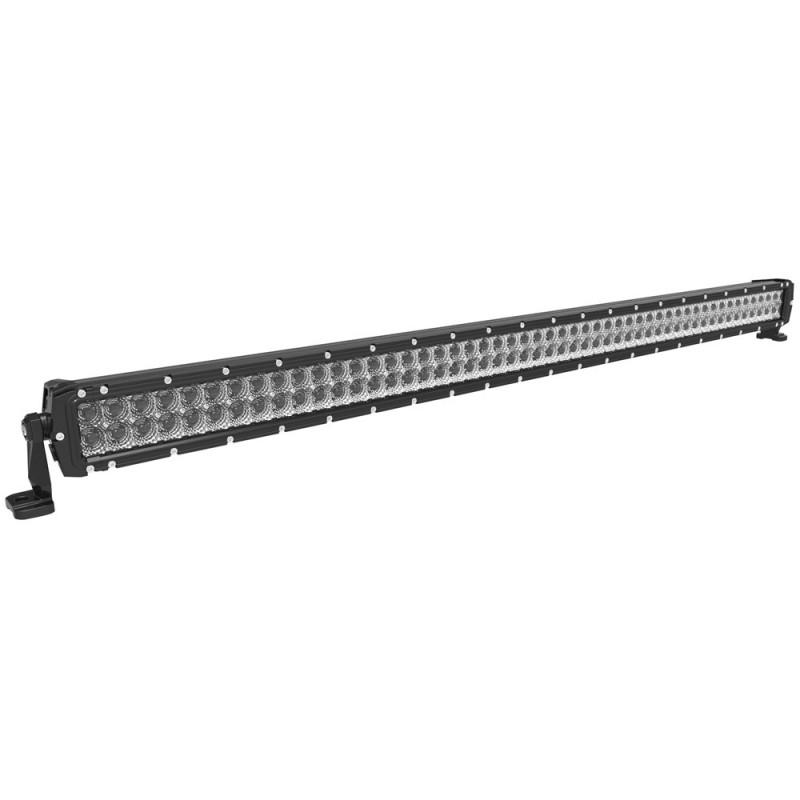 "Led Lightbar 51 ""300W Jeep Lightbar"
