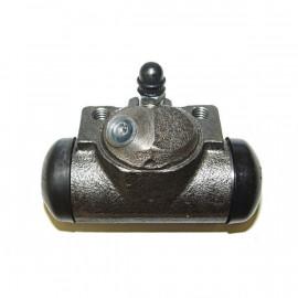 """cylindre de roue arriere gauche 10"""" 1978-89"""