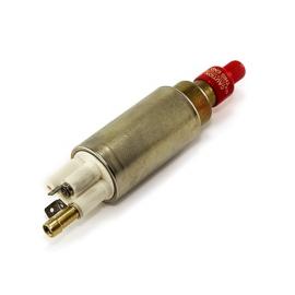 pompe a essence electrique 2.5l 1991-93 & 4.0l 1987-93