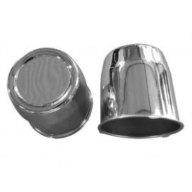 Cache moyeu 80 mm diamètre