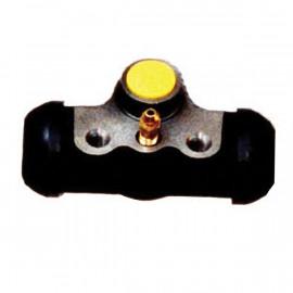 cylindre de roue arriere D. ou G. 1990-00
