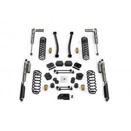 "Kit de Suspension 2.5"" Sport ST3 Wrangler JL 4 portes"