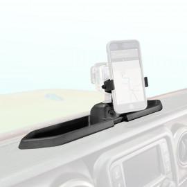 Support de téléphone Jeep Wrangler JL