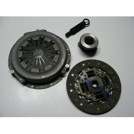 disque & mecanisme embrayage diesel 1982-1994