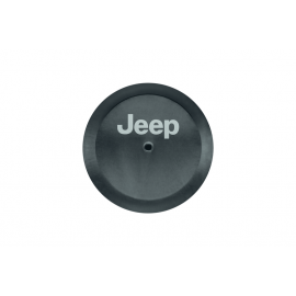 """Housse roue de secours 32"""" MOPAR Jeep JL"""