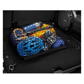 Filet de coffre MOPAR Jeep Wrangler JL 2P