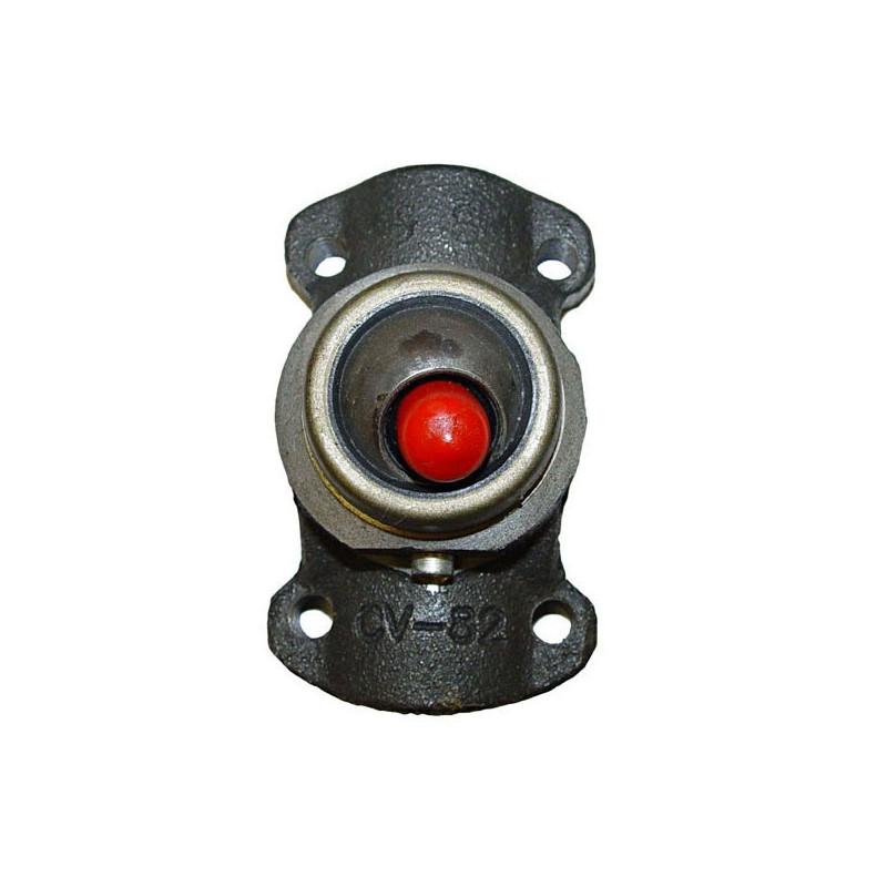 chape rotule de transmission avant 1984-94